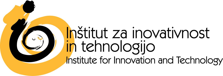 Inštitut za inovativnost in tehnologijo